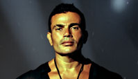 Amr Diab.. 30 Years of Success